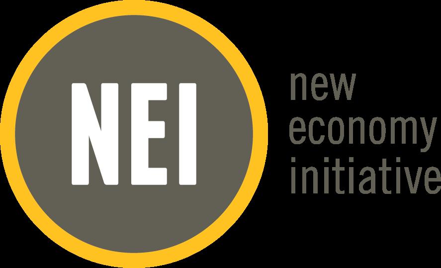 New Economy Initiative