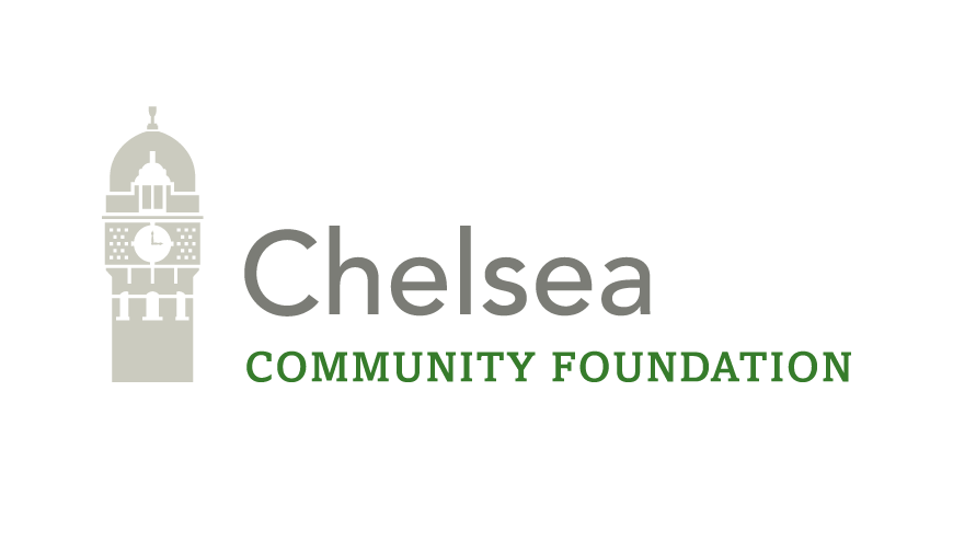 Chelsea Community Foundation