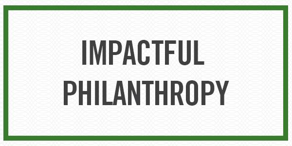 Philanthropy Michigan