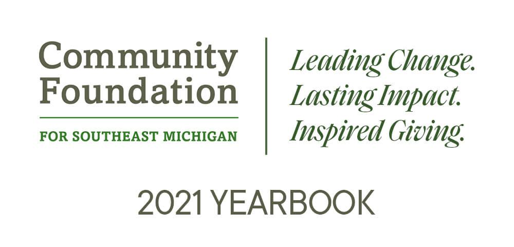 CFSEM 2021 Yearbook